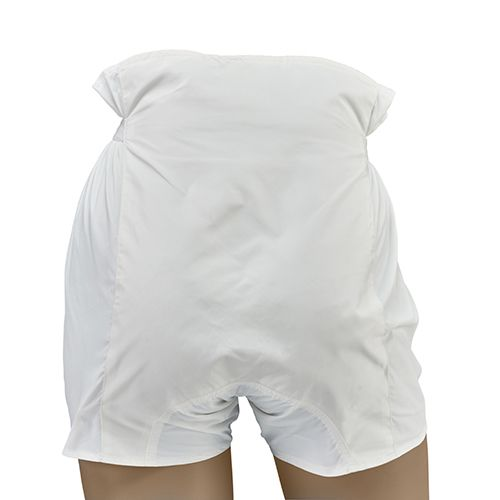Boxers for Pressure Ulcer Prevention | Underwear